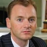 DR Bovis CEO