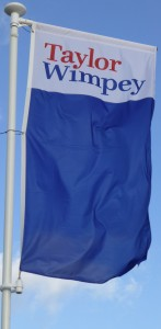 TW Flag1