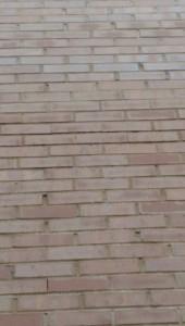Worsdt brickwork Miller