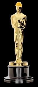 bodger trophy