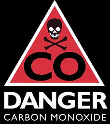 Killer new homes - carbon monoxide poisoning