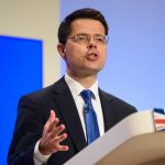 James Brokenshire - talk but no action