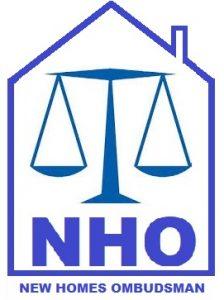 Statutory New Homes Ombudsman