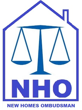 Redress for newhomebuyers -New Homes Ombudsman