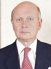 Roger Devlin